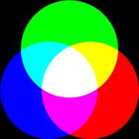 Warna Dasar dalam Seni Rupa | simaksejenak