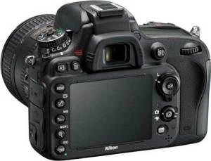 nikon-d600-kamera-dslr