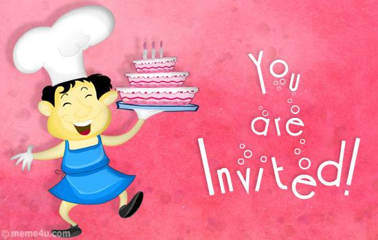 272-warm-invitation
