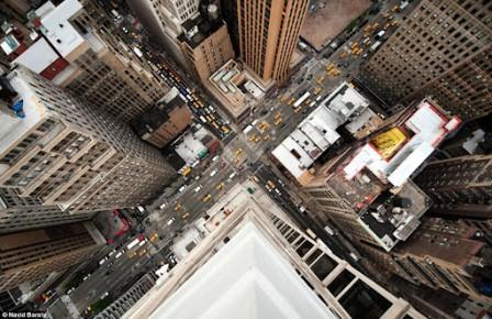 Gambar Perspektif Satu Dua Dan Tiga Titik Hilang Simaksejenak
