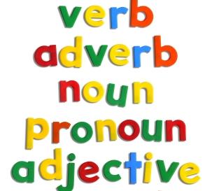 grammar1 - Copy