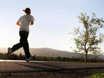 joging2