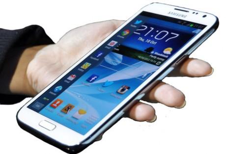 Samsung-Galaxy-Note-II-saya2-460x314