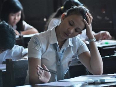 siswa-ujian-nasional(1)