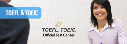 TOEFL_TOEIC_TopMainContent