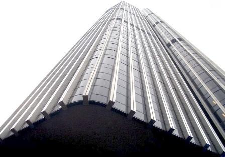 Tower 42 c