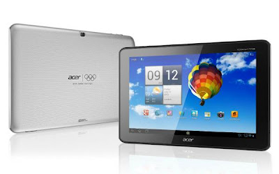 Acer-Iconia-Tab-A510-Olympics-edition