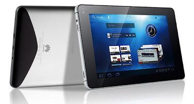Huawei-MediaPad 7