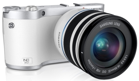 samsung-nx3001